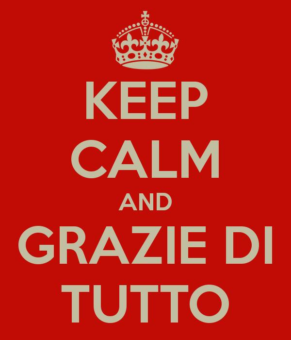 keep-calm-and-grazie-di-tutto-5